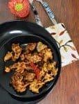 Crispy Pakodas Recipe-Crispiness Guaranteed!