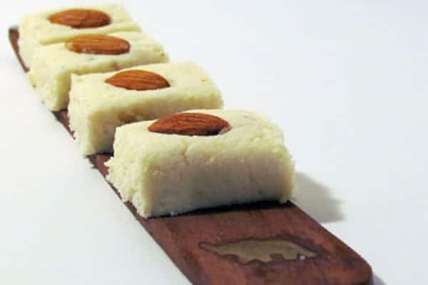 Softy Softy Sandesh Recipe Made Easy