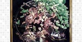 capsicum-rice-recipe-4
