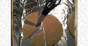 Tortilla Chips steps and procedures