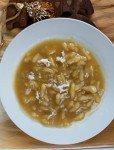 Paal Kozhukattai-An Authentic Tamil Food