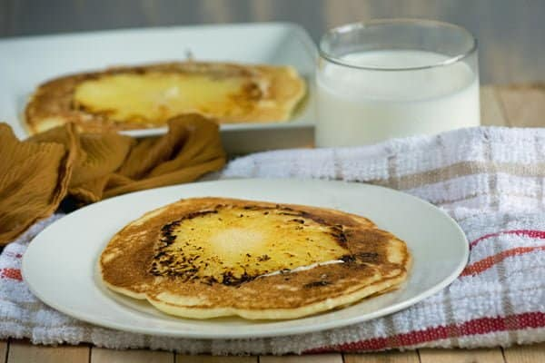 pineapple-pancake-Recipe- (5)
