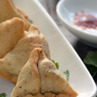 how-to-make-samosas