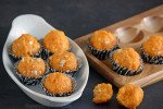 MotiChoor Ladoo-Easy recipe with Perfect Result