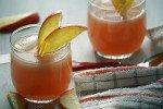 Fresh Homemade Recipe for Apple Juice