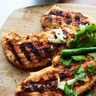 tandoori-grilled-breast-recipe (5)