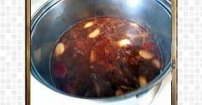 dry-mango-kuzhambu (4)
