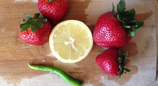 strawberry-salad-recipe-1