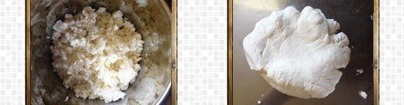 rasamalai+recipe+steps+3