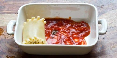 lasagna-roll-ups-recipe10