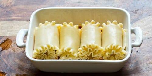 lasagna-roll-ups-recipe+12