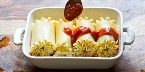 lasagna-roll-ups-recipe+13