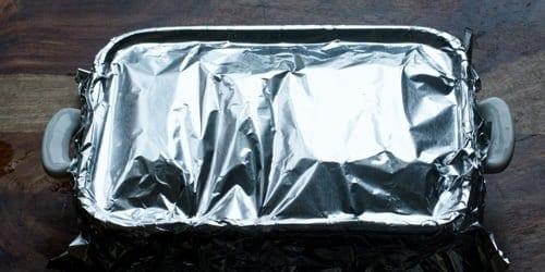 lasagna-roll-ups-recipe+14