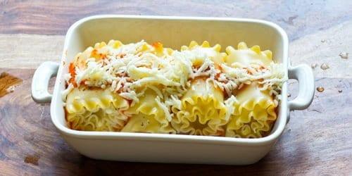 lasagna-roll-ups-recipe+16