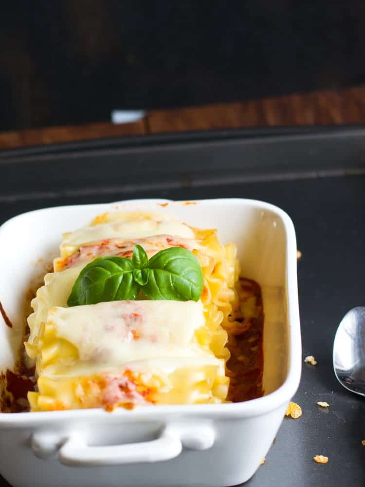 lasagna roll ups recipe2