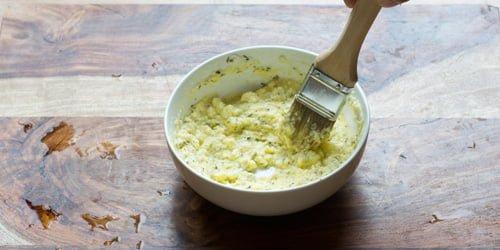 lasagna roll ups recipe7