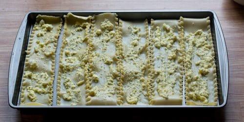 lasagna roll ups recipe9