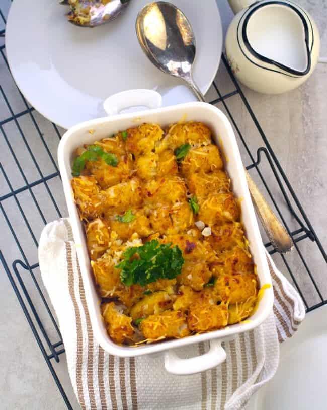 tartor+tots+cassarole-recipe