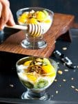 yogurt+granola++parfait+recipe
