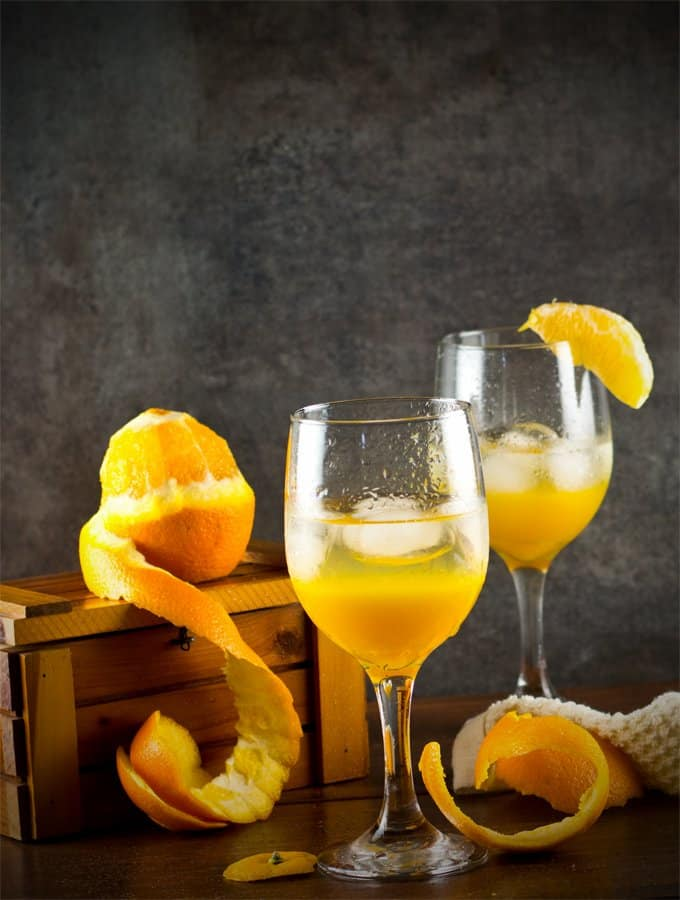 orange+spritzer+non-alcohol