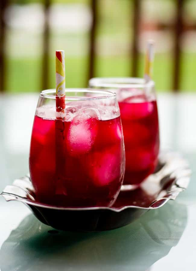 beetroot+juice+recipe+5