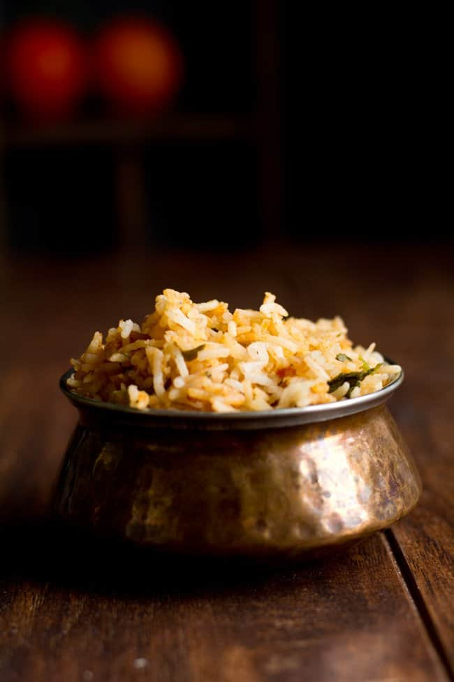 Hyderbadi veg biryani?An easy and simple failproof recipe even beginners. Tastes delicious with excellent aroma, and one of our favorite lunch menu.