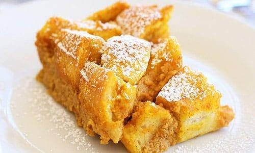 pumpkin-bread-pudding3