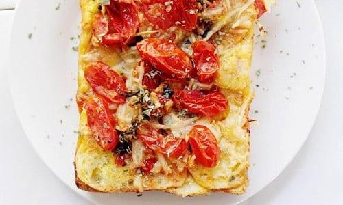 savory-caprese-bread-dietho