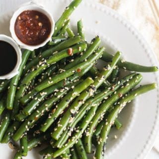chinese-green-bean-stir-fry-recipe-2