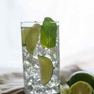 http://www.pepperbowl.com/orange-punch-easy-non-alcoholic-recipe/