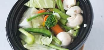 vegan-broth-slow-cooker