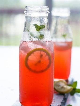 watermelon-mojito-non-alcoholic-recipe