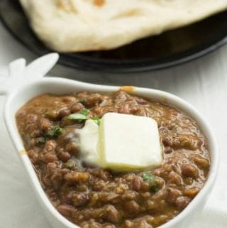 This Madras Lentils recipe would be the best companion for this negative Fahrenheit temperature. Which is easy and simple to make and of course tastes extremely delicious. Loaded with protein-rich lentils and smothered in the smooth, creamy tomato sauce to lightened up the healthy weeknight dinner.