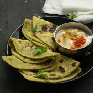 Avocado Paratha is an insanely delicious option for Indian takeout that you have ever dreamt of making under 30 minutes. And there is no close replacement for this protein-packed avocado Paratha.