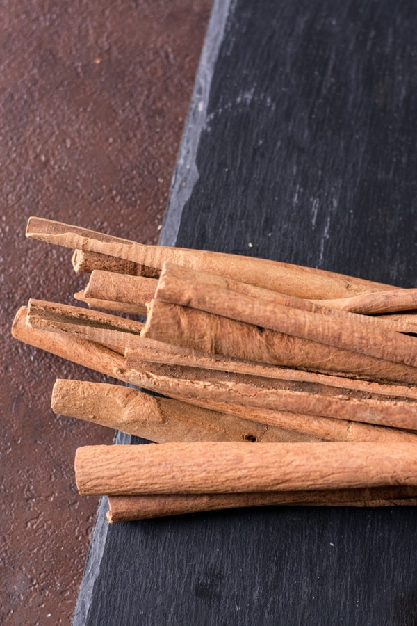 Cinnamon is one of the other important spies used widely throughout the world and plays a prominent and important role in Indian culinary as well